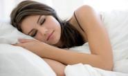 周末睡懒觉对身体好,有益健康!