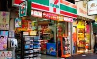 中国便利店:逆势增长