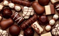 吃对巧克力并不会长胖 还能缓解焦躁情绪