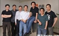 创业启示录:小米给创业者们带来的4个启示