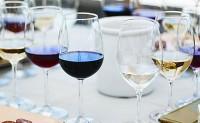 酒局中的潜规则 你会敬酒吗?