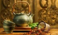 Teabox:小小茶叶如何卖成大生意?